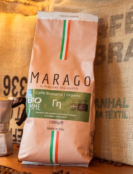 Caffè Marago