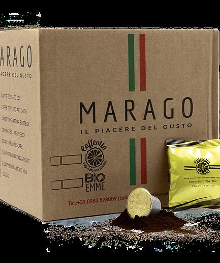 nespresso-caffeotto-box